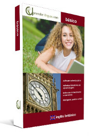 Download Curso de ingles